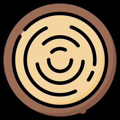 logo Pila Hendrych